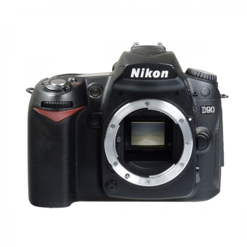 nikon-d90-sh3756-1-24284-1