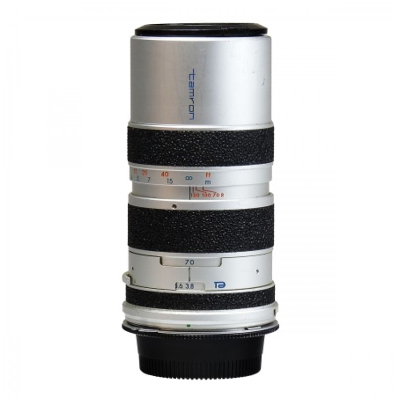 tamron-70-150mm-f-3-8-pentru-nikon-sh3758-24308