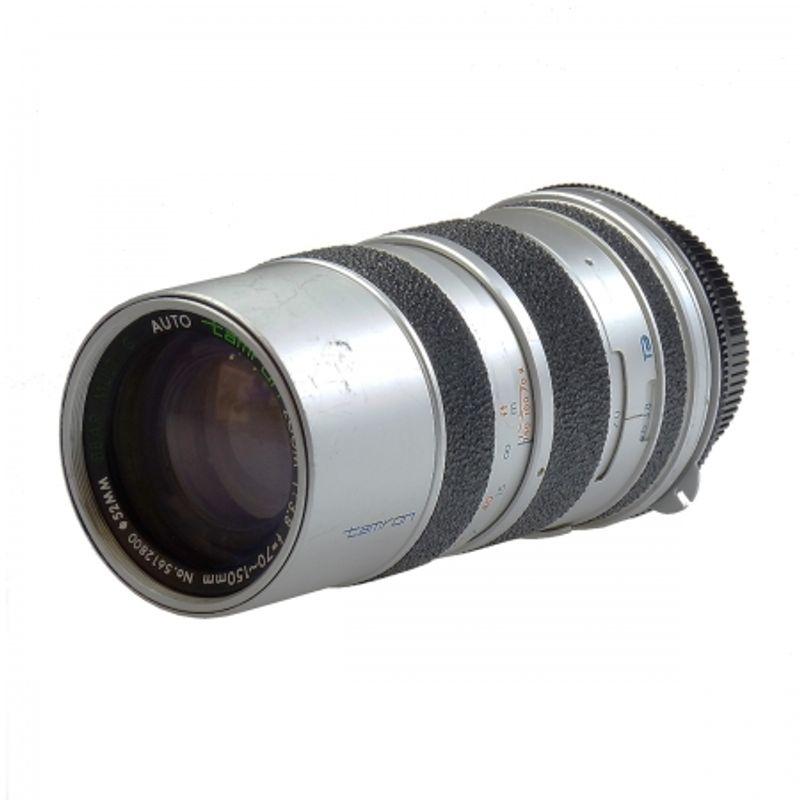 tamron-70-150mm-f-3-8-pentru-nikon-sh3758-24308-1