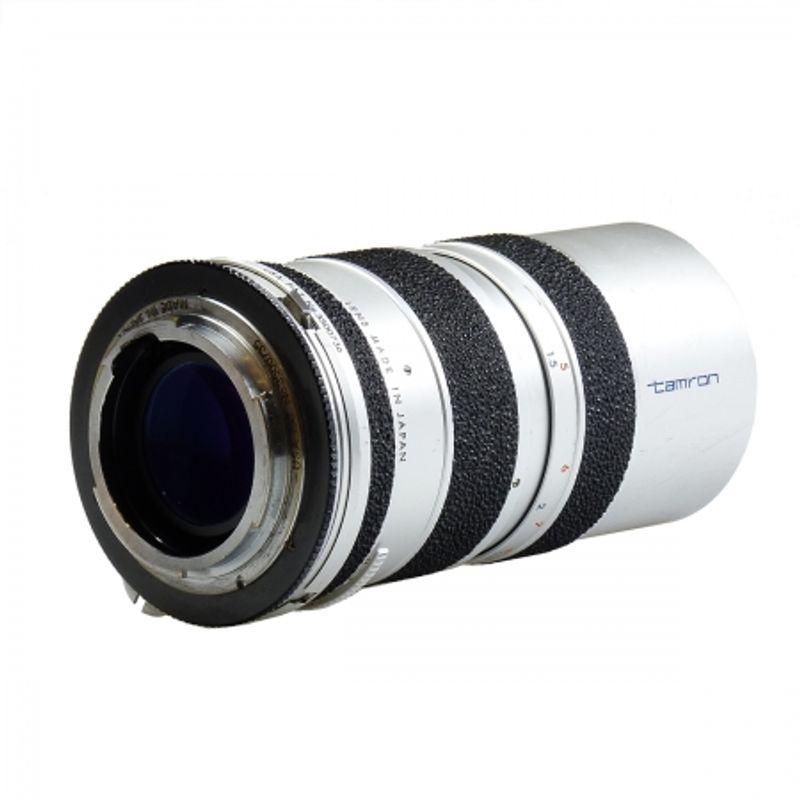tamron-70-150mm-f-3-8-pentru-nikon-sh3758-24308-2