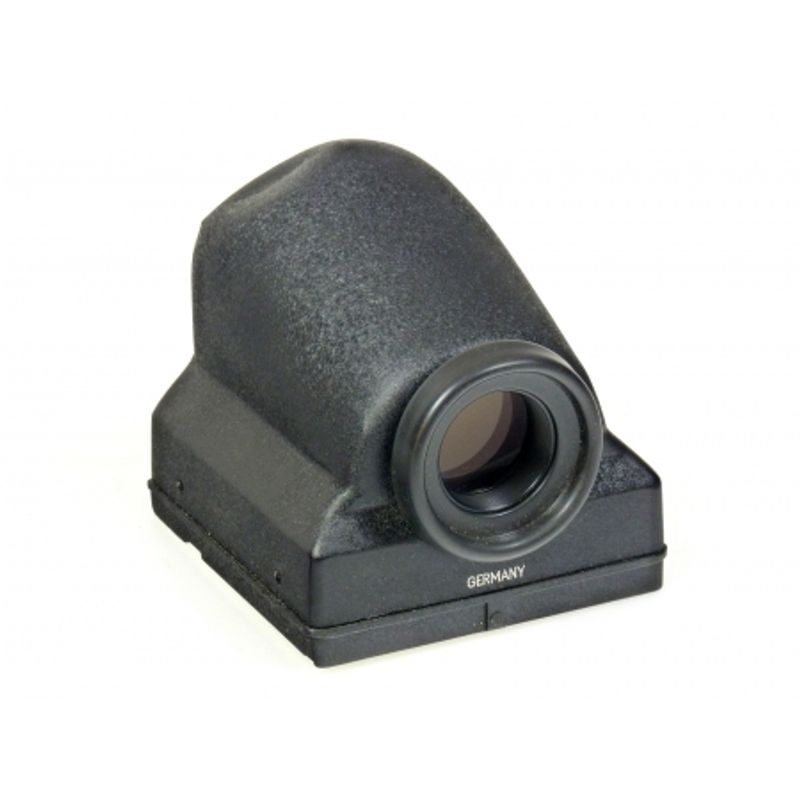prisma-rollei-f-h-ptr-tlr-uri-rolleiflex-sh3770-1-24403-2
