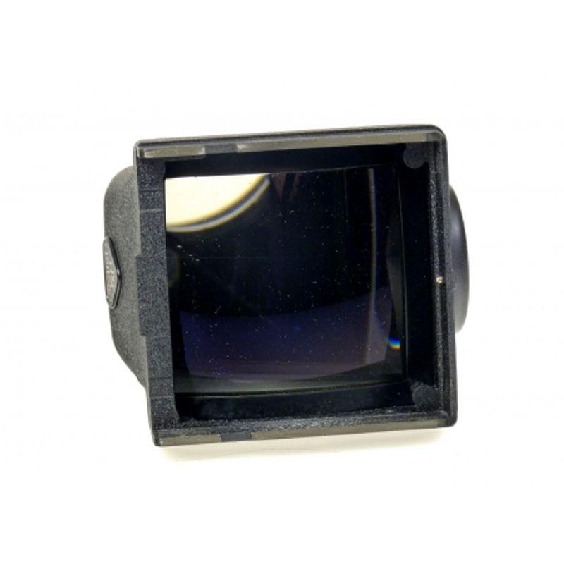 prisma-rollei-f-h-ptr-tlr-uri-rolleiflex-sh3770-1-24403-3
