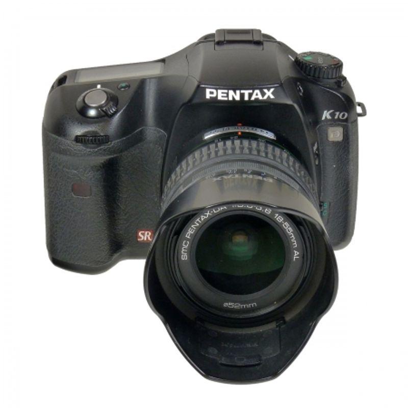 pentax-k10-18-55-sh3771-24407