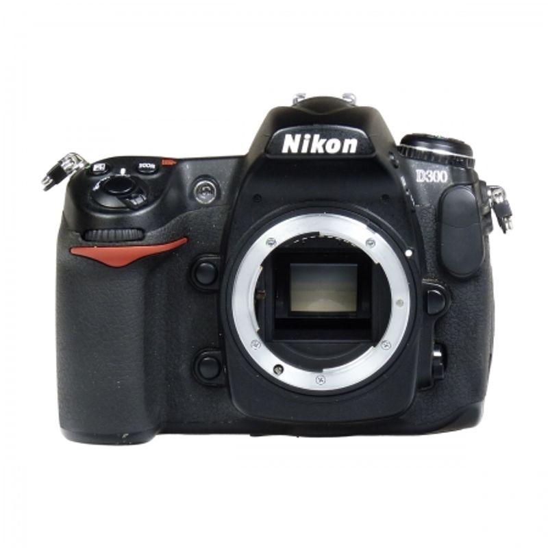 nikon-d300-tokina-28-70mm-f-2-2-2-8-sh3774-24411