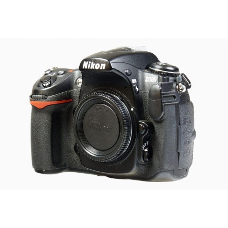 nikon-d300-tokina-28-70mm-f-2-2-2-8-sh3774-24411-2
