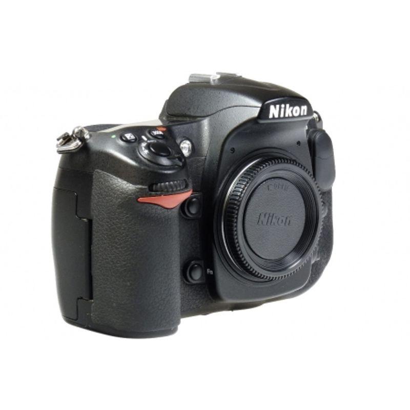nikon-d300-tokina-28-70mm-f-2-2-2-8-sh3774-24411-3