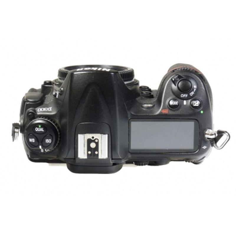 nikon-d300-tokina-28-70mm-f-2-2-2-8-sh3774-24411-4