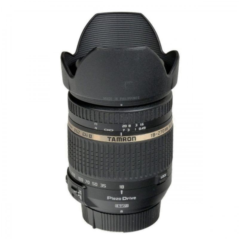 tamron-18-270mm-vc-pzd-montura-nikon-sh3776-4-24418