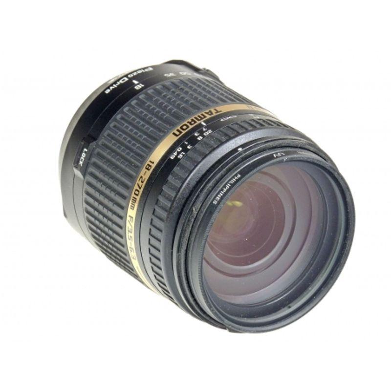 tamron-18-270mm-vc-pzd-montura-nikon-sh3776-4-24418-1