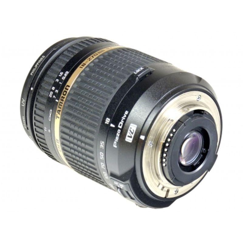 tamron-18-270mm-vc-pzd-montura-nikon-sh3776-4-24418-2