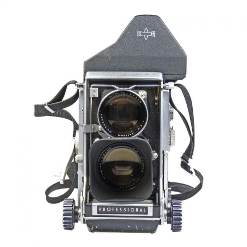 mamiya-c33-2x-80mm-f-2-8-2x-180mm-f-4-5-135mm-f-4-5-65mm-f-3-5-sh3780-1-24425