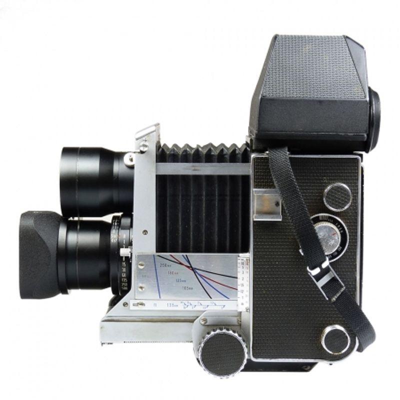 mamiya-c33-2x-80mm-f-2-8-2x-180mm-f-4-5-135mm-f-4-5-65mm-f-3-5-sh3780-1-24425-1