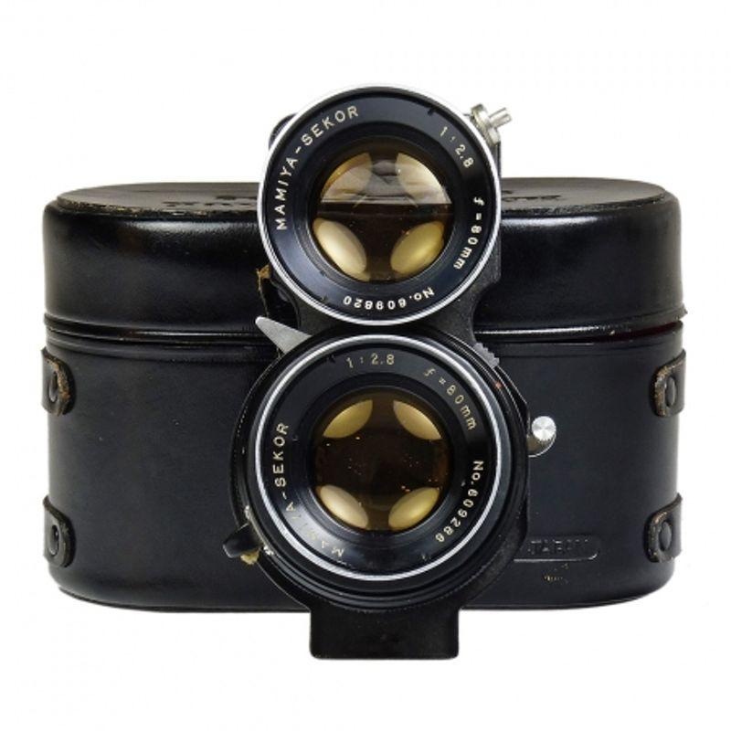 mamiya-c33-2x-80mm-f-2-8-2x-180mm-f-4-5-135mm-f-4-5-65mm-f-3-5-sh3780-1-24425-2