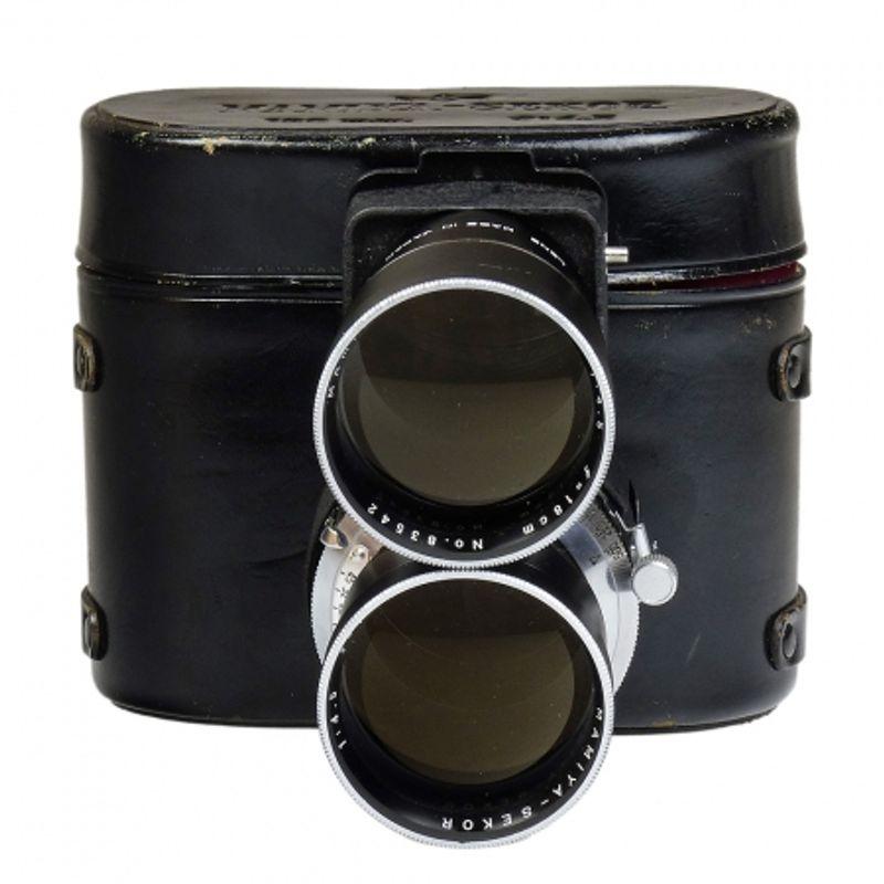 mamiya-c33-2x-80mm-f-2-8-2x-180mm-f-4-5-135mm-f-4-5-65mm-f-3-5-sh3780-1-24425-3