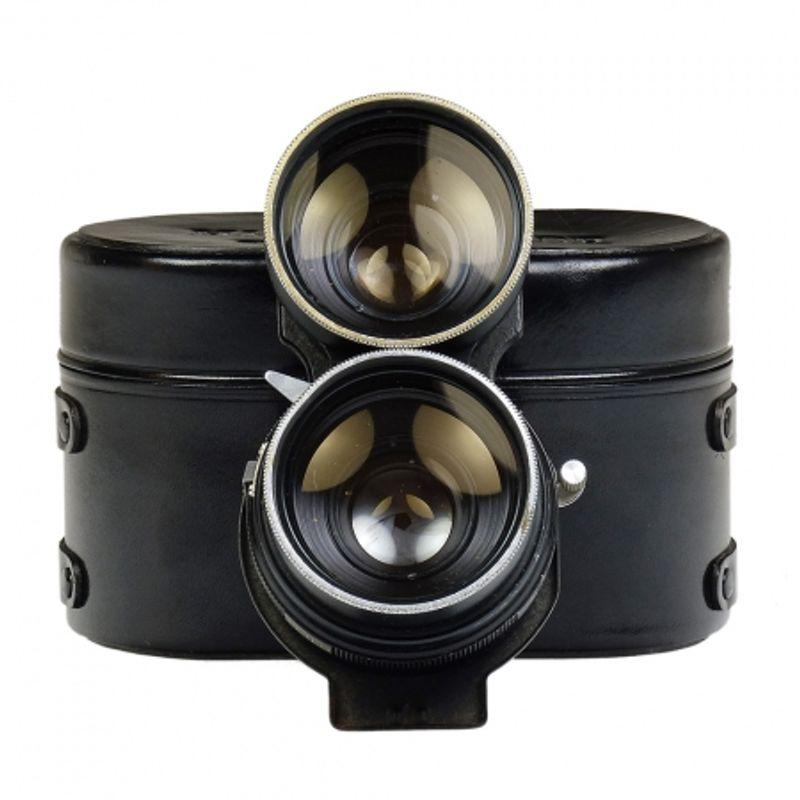 mamiya-c33-2x-80mm-f-2-8-2x-180mm-f-4-5-135mm-f-4-5-65mm-f-3-5-sh3780-1-24425-4