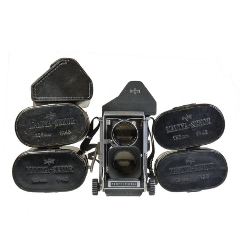 mamiya-c33-2x-80mm-f-2-8-2x-180mm-f-4-5-135mm-f-4-5-65mm-f-3-5-sh3780-1-24425-5