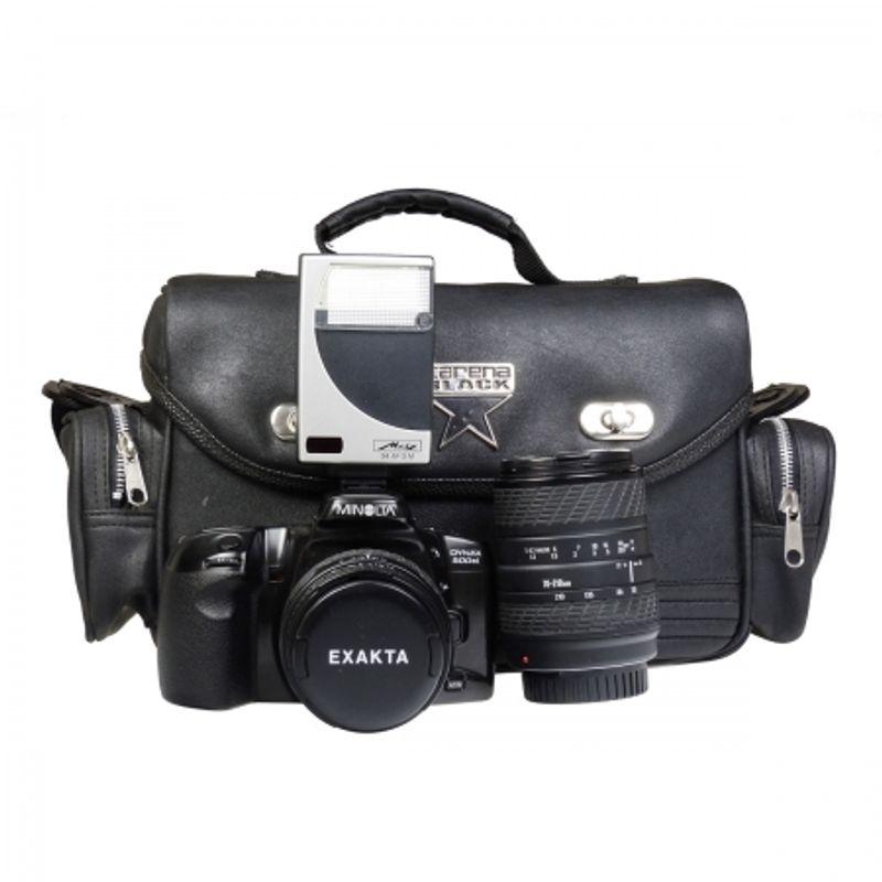 minolta-dynax-500si-28-80mm-exakta-70-210mm-6-blitz-metz-34-sh3781-24430-3