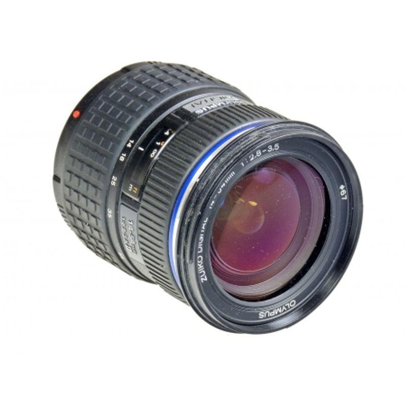 olympus-zuiko-14-54mm-f-2-8-3-5-ii-sh3784-2-24438-1