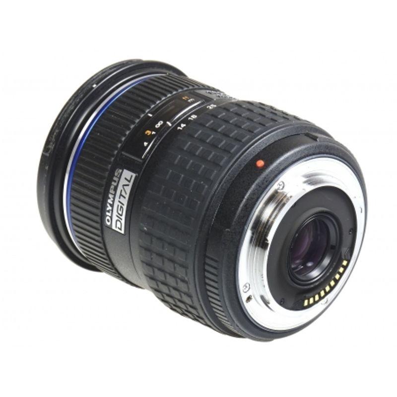 olympus-zuiko-14-54mm-f-2-8-3-5-ii-sh3784-2-24438-2