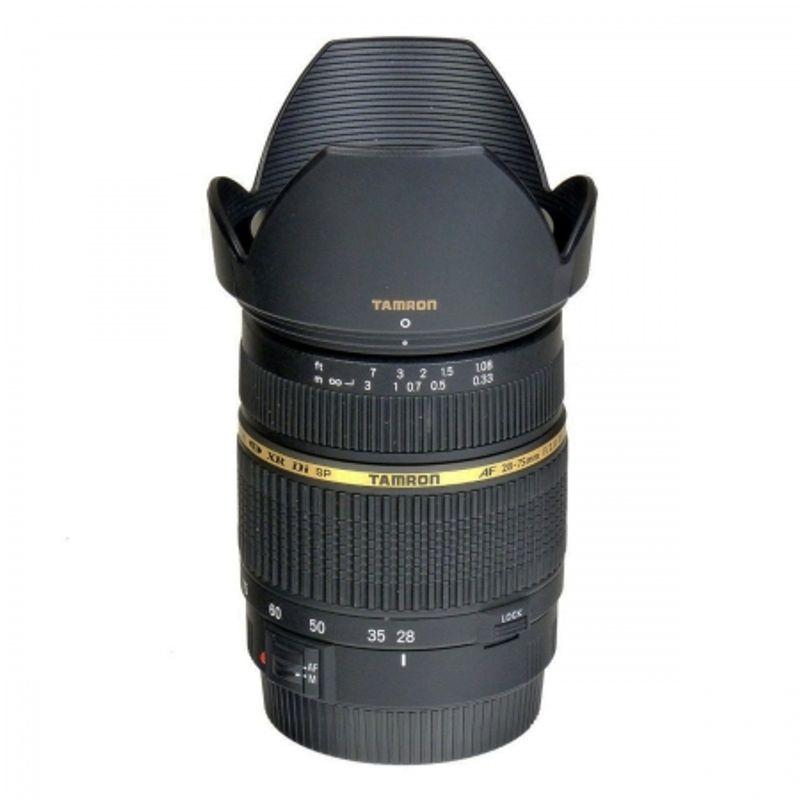 tamron-28-75mm-f-2-8-pentru-canon-sh3785-2-24443