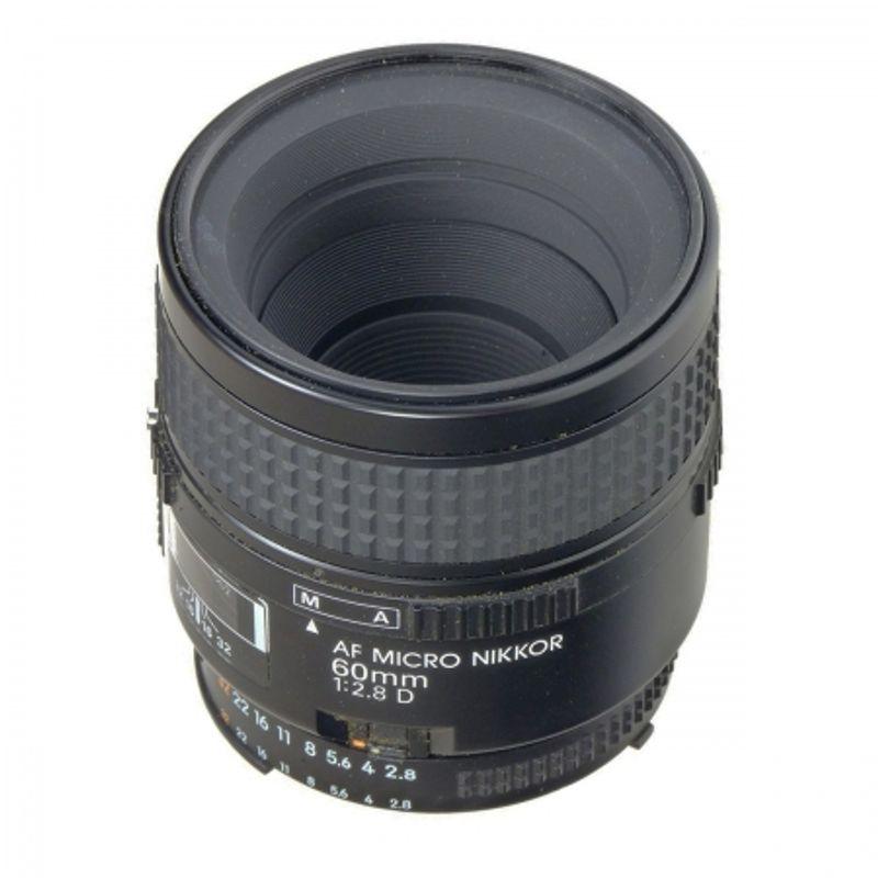 nikon-60mm-f-2-8-micro-sh3787-1-24446