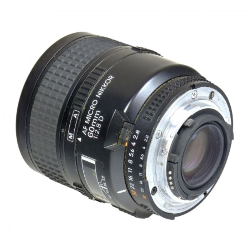 nikon-60mm-f-2-8-micro-sh3787-1-24446-1