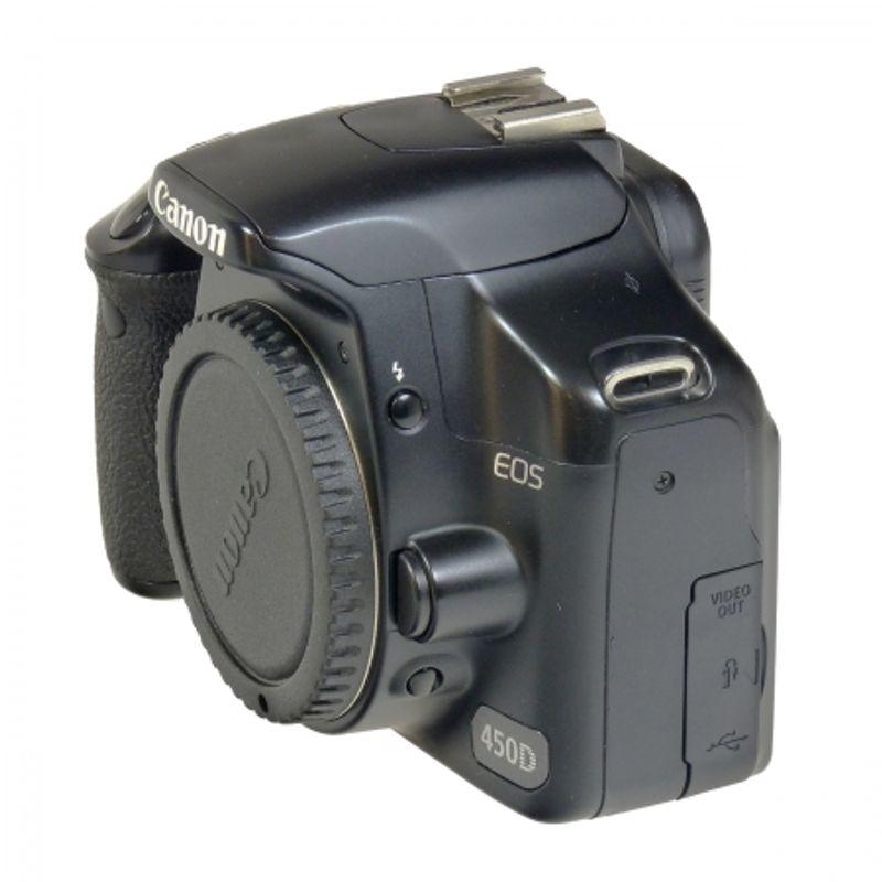 canon-450d-sh3789-24472