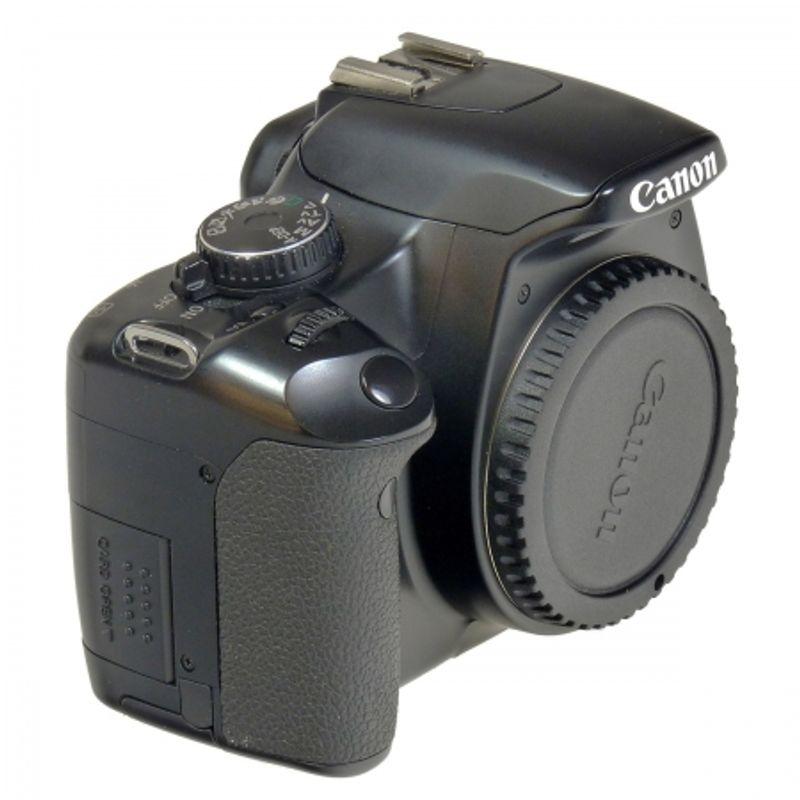 canon-450d-sh3789-24472-1