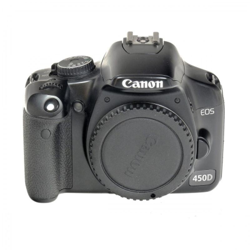 canon-450d-sh3789-24472-2