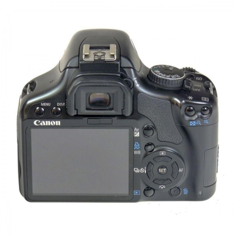 canon-450d-sh3789-24472-3