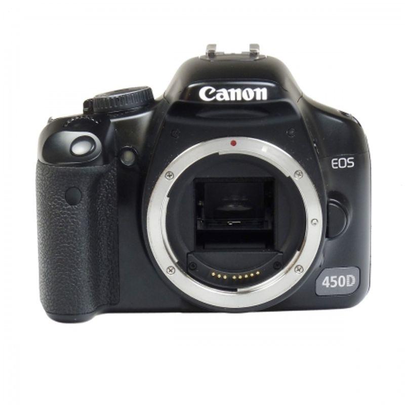 canon-eos-450d-body-sh3792-24485