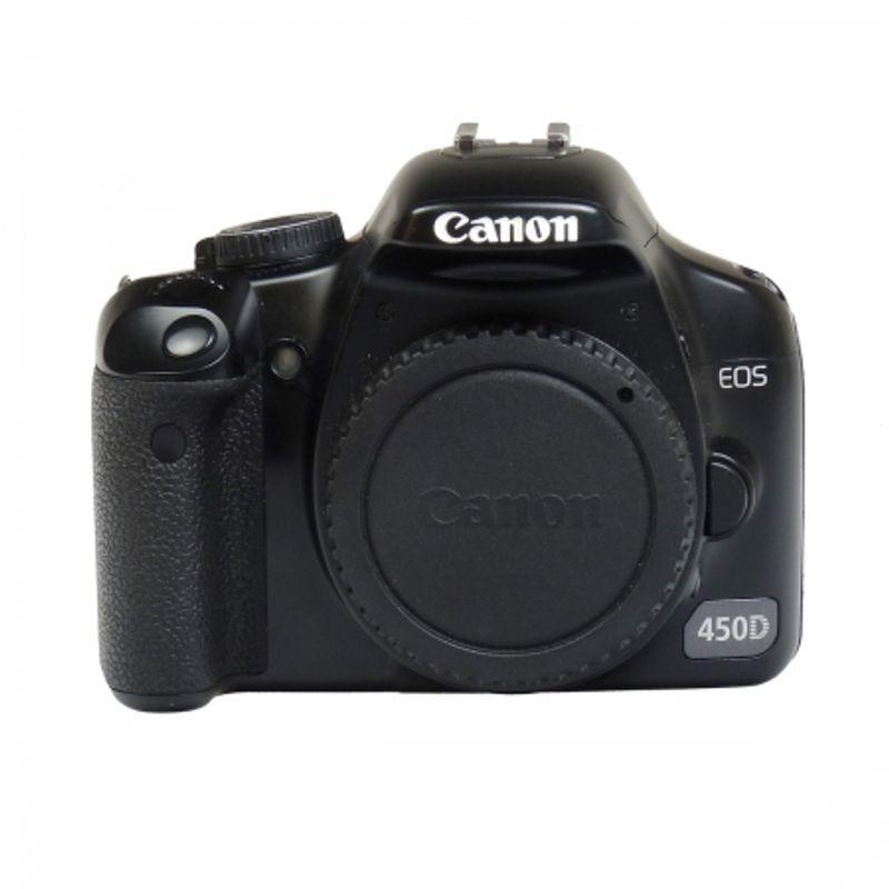canon-eos-450d-body-sh3792-24485-1