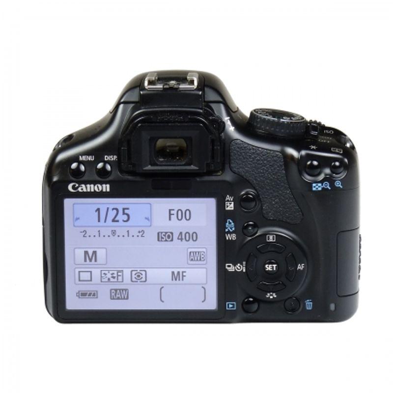 canon-eos-450d-body-sh3792-24485-2