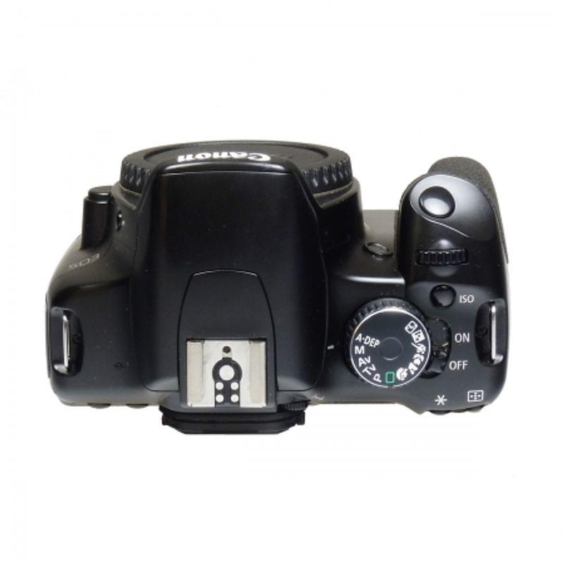 canon-eos-450d-body-sh3792-24485-3