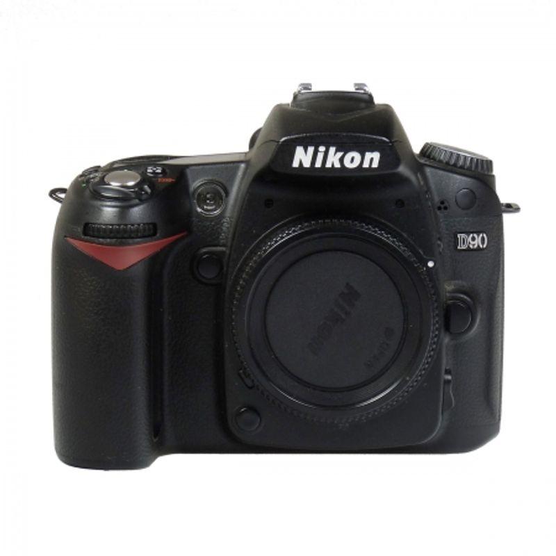nikon-d90-body-sh3797-1-24508-1