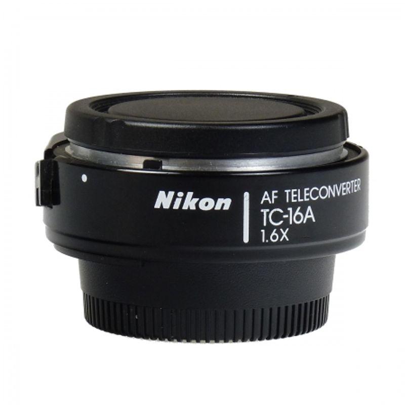 nikon-tc-16a-teleconvertor-1-6x-sh3797-2-24509
