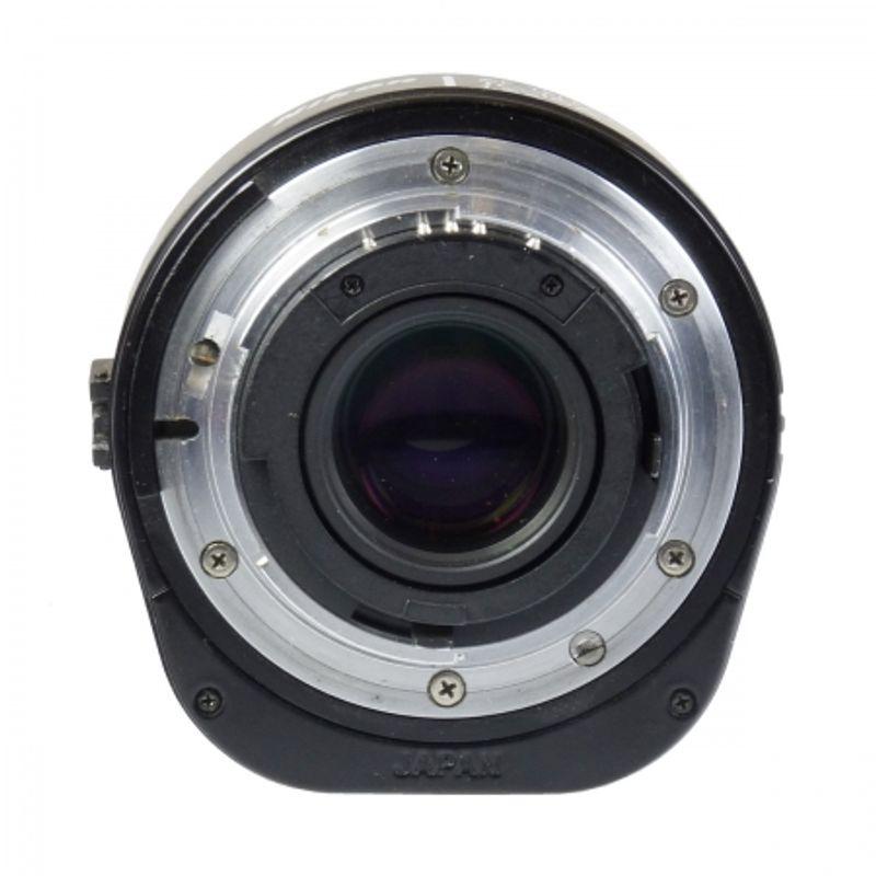 nikon-tc-16a-teleconvertor-1-6x-sh3797-2-24509-2
