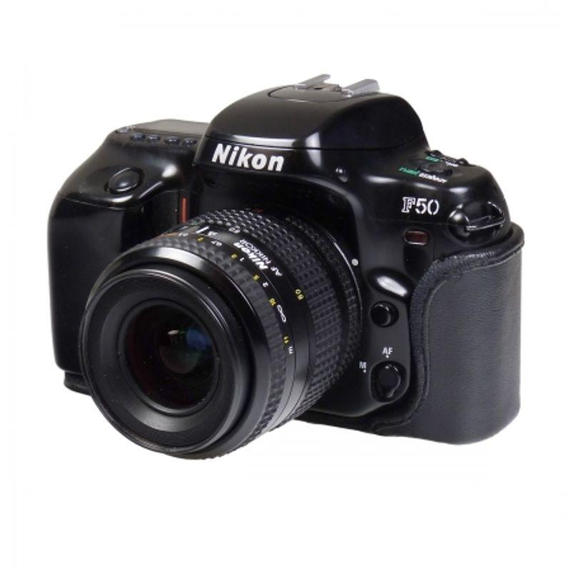 nikon-f50-nikon-35-80mm-4-5-6-af-d-sh3799-1-24540