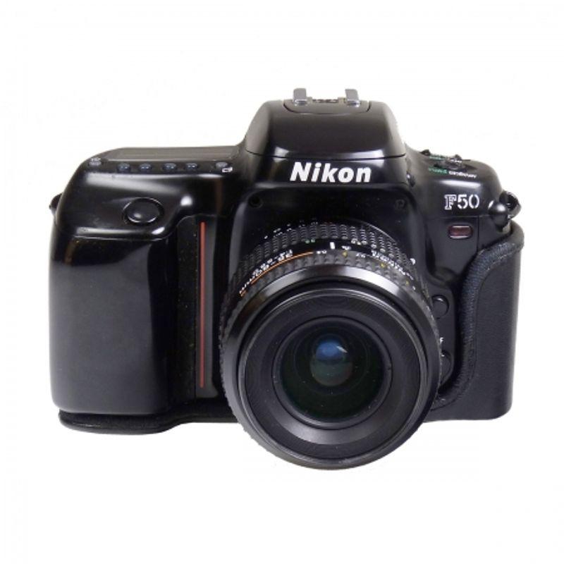 nikon-f50-nikon-35-80mm-4-5-6-af-d-sh3799-1-24540-1