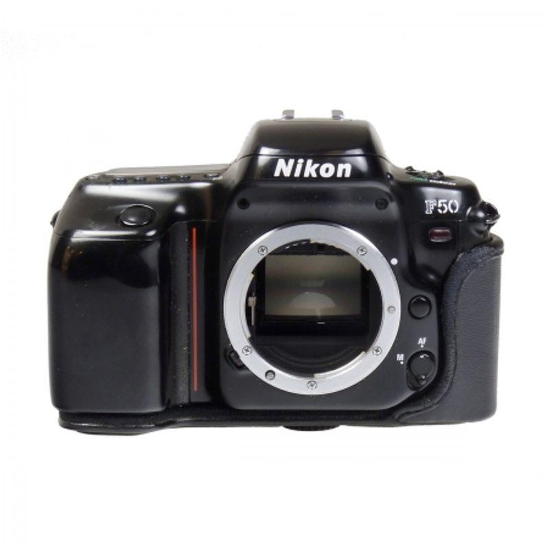 nikon-f50-nikon-35-80mm-4-5-6-af-d-sh3799-1-24540-2