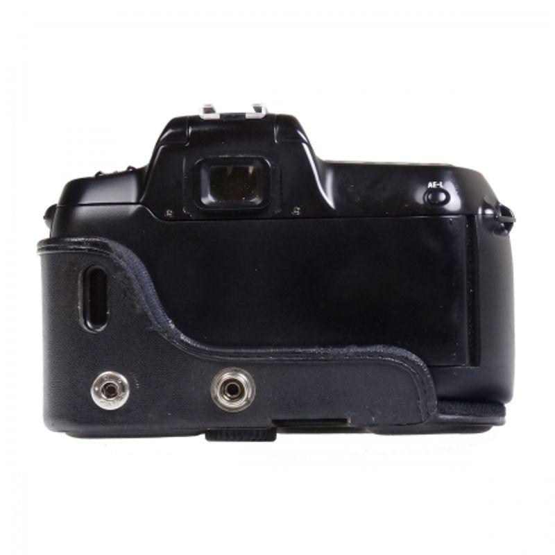 nikon-f50-nikon-35-80mm-4-5-6-af-d-sh3799-1-24540-3