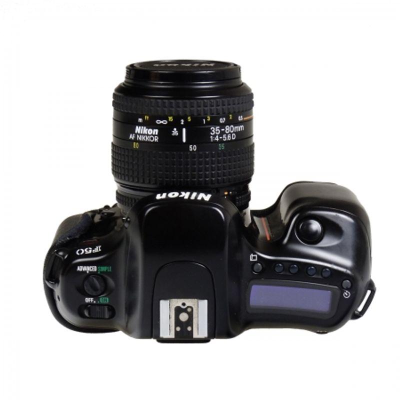 nikon-f50-nikon-35-80mm-4-5-6-af-d-sh3799-1-24540-4