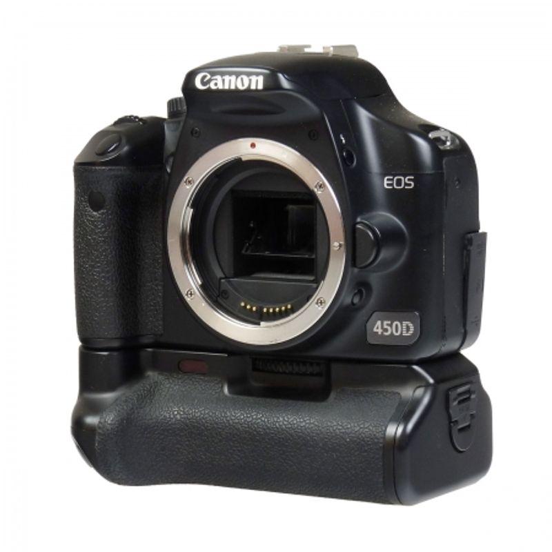 canon-eos-450d-body-sh3802-1-24547