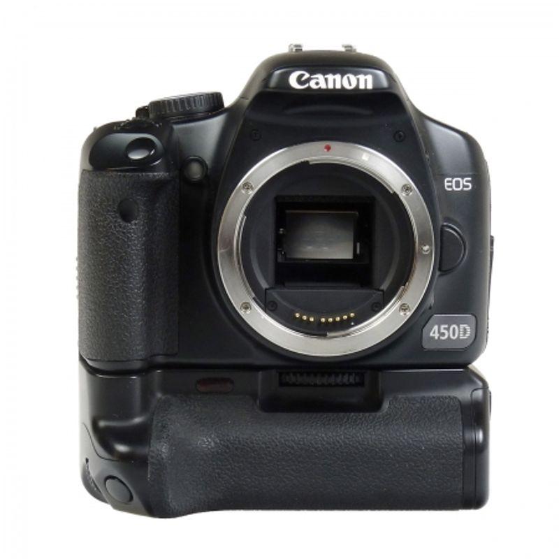 canon-eos-450d-body-sh3802-1-24547-1