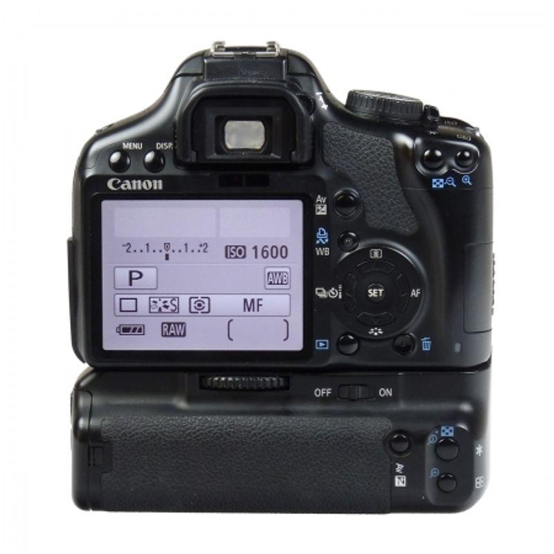 canon-eos-450d-body-sh3802-1-24547-2
