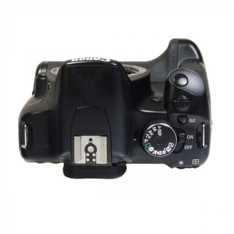 canon-eos-450d-body-sh3802-1-24547-3