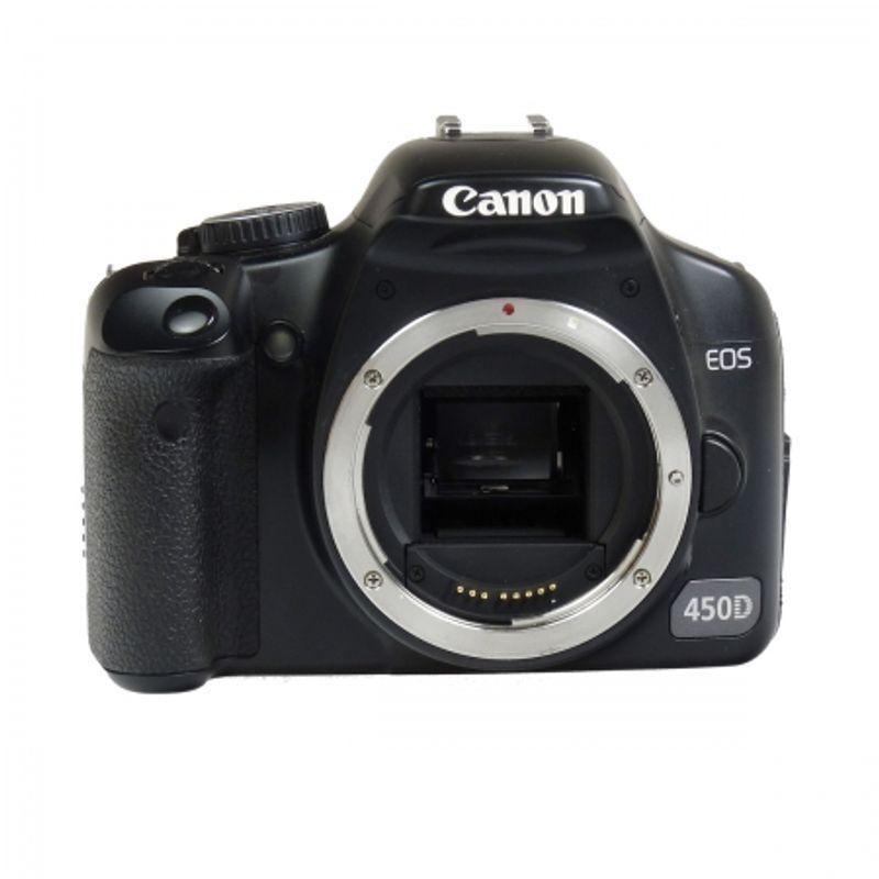 canon-eos-450d-body-sh3802-1-24547-4