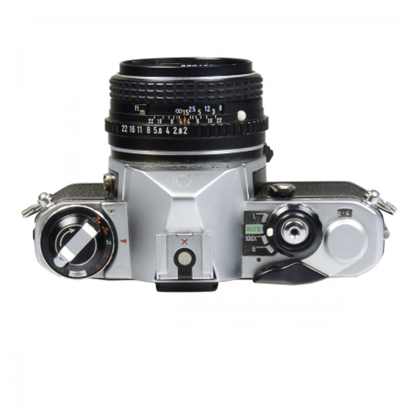 pentax-me-smc-pentax-m-1-2-50mm-sh3803-1-24549-3