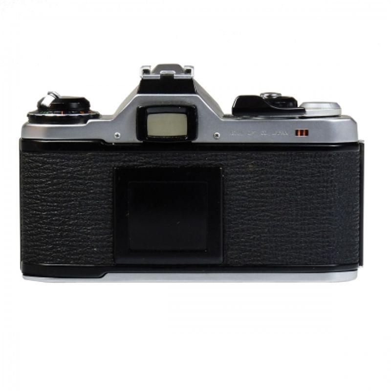 pentax-me-smc-pentax-m-1-2-50mm-sh3803-1-24549-2