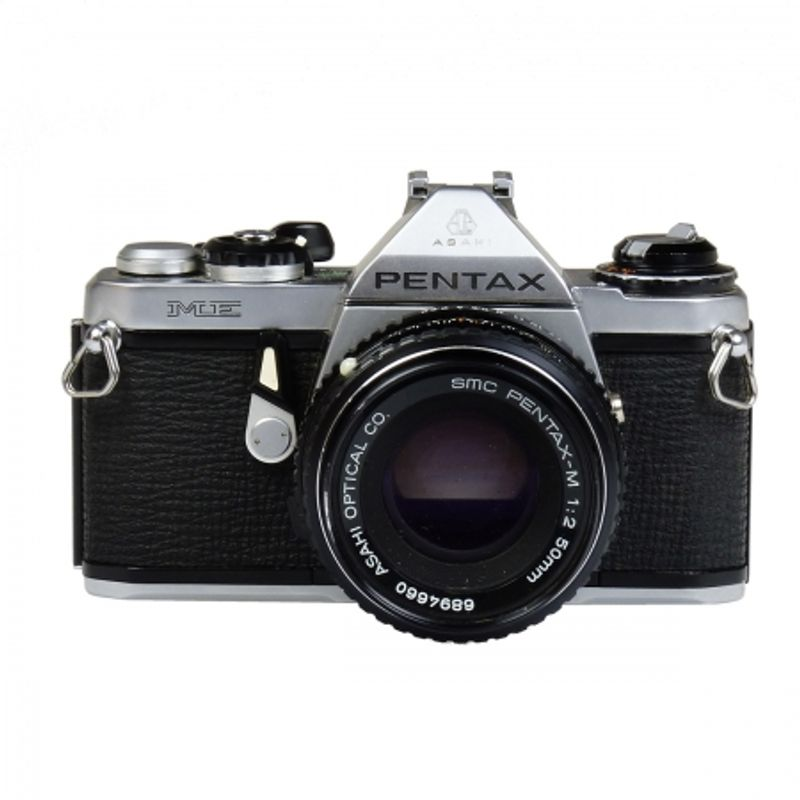 pentax-me-smc-pentax-m-1-2-50mm-sh3803-1-24549-1
